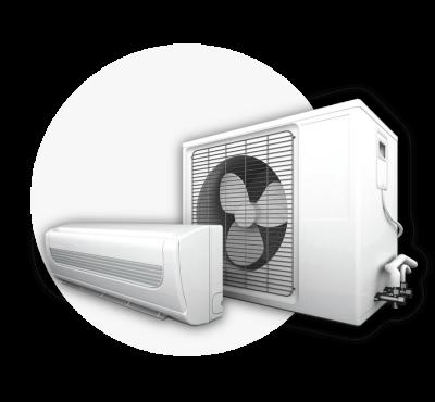 climatisation-adn